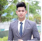 Nguyễn Văn A