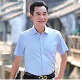 Nguyễn Văn B