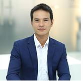 Nguyễn Văn C